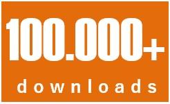 100.000 downloads