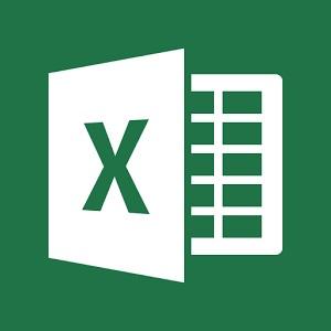Excel para área financeira
