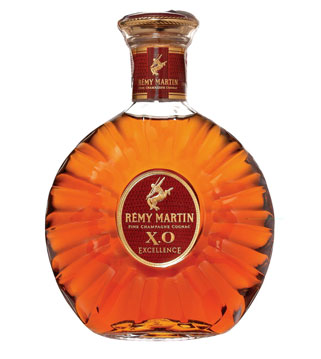 cognac conhaque